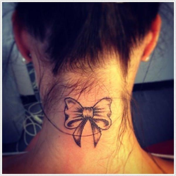 beautiful tattoo mehndi design