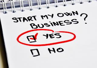 Cara Memulai Bisnis tanpa Harus Berhenti Bekerja