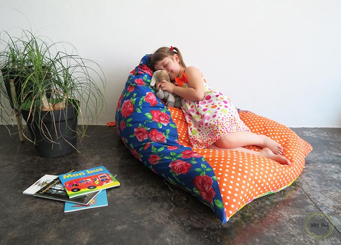 Sophisticated Floor Cushions Diy Gallery - Exterior ideas 3D - gaml ...