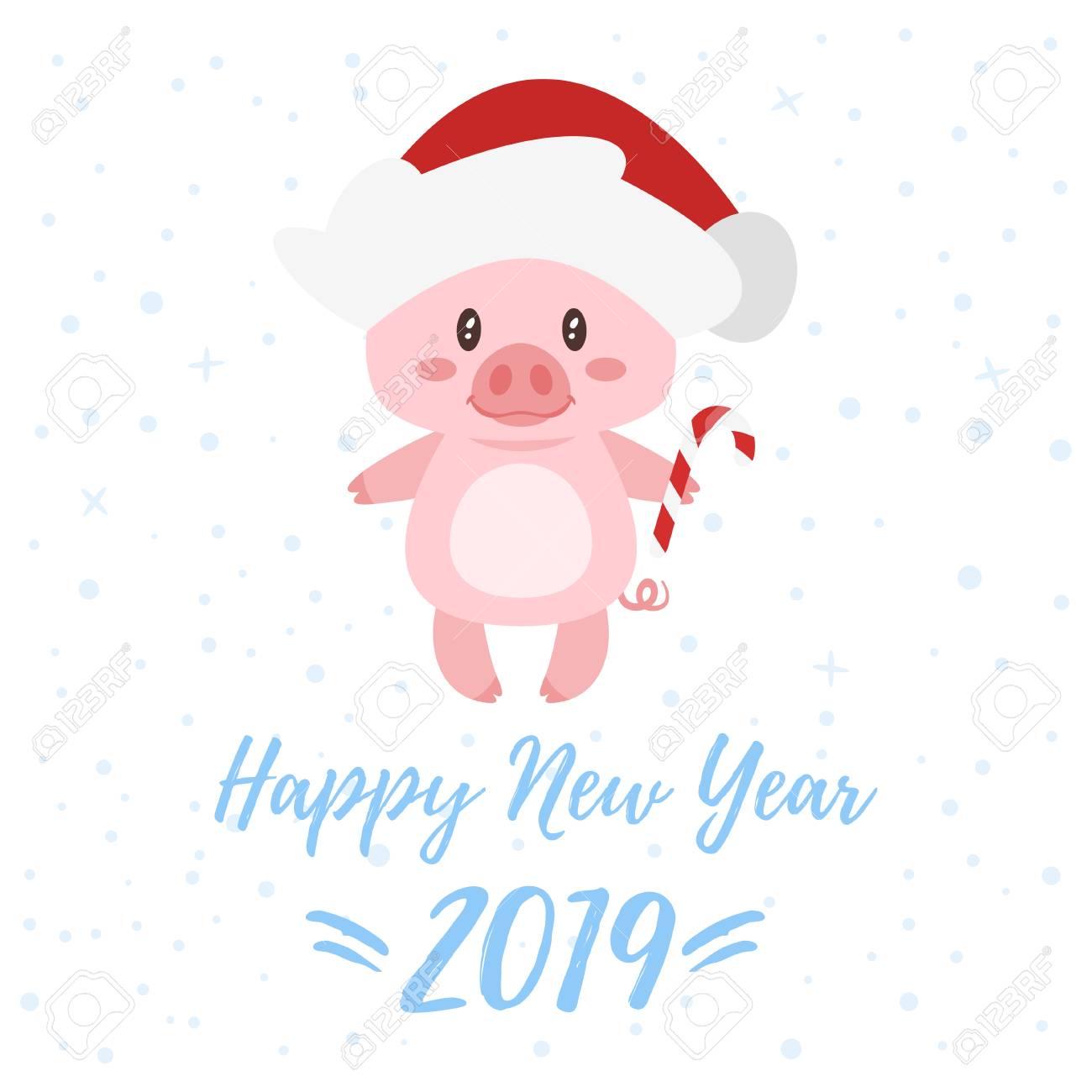 happy new year 2019 mong không ế nữa ahihi