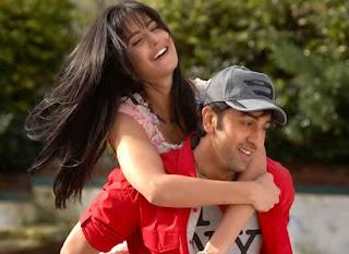 Ranbir Kapoor and Katrina Kaif to finally move in together!.jpg