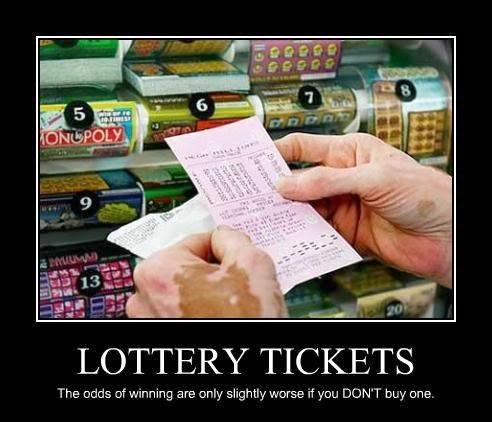 thought and lottery Retired richard and angela maxwell, from boston, tell how they thought winning euromillions jackpot was prank as they sit 10th on the national lottery's uk rich list.