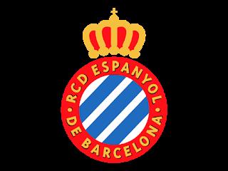 Sejarah Espanyol
