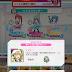【バトガ】最新アップデートにより(?)チーム選択画面の表示改善/30日より3部2章公開!!ガチャも追加!!