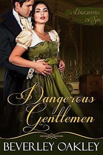 https://www.amazon.com/Dangerous-Gentlemen-Daughters-Sin-Book-ebook/dp/B01AEL6V0M/ref=la_B01HOFCS8K_1_10?s=books&ie=UTF8&qid=1503265712&sr=1-10&refinements=p_82%3AB01HOFCS8K