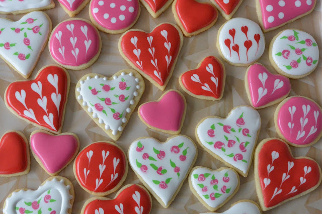 DecoratedCookies2-CT4U.jpg