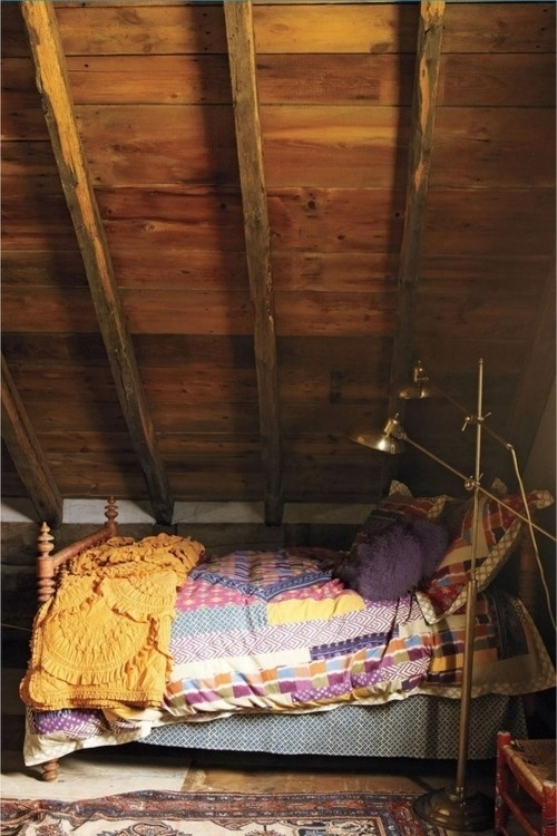 Bedroom Decor Rules