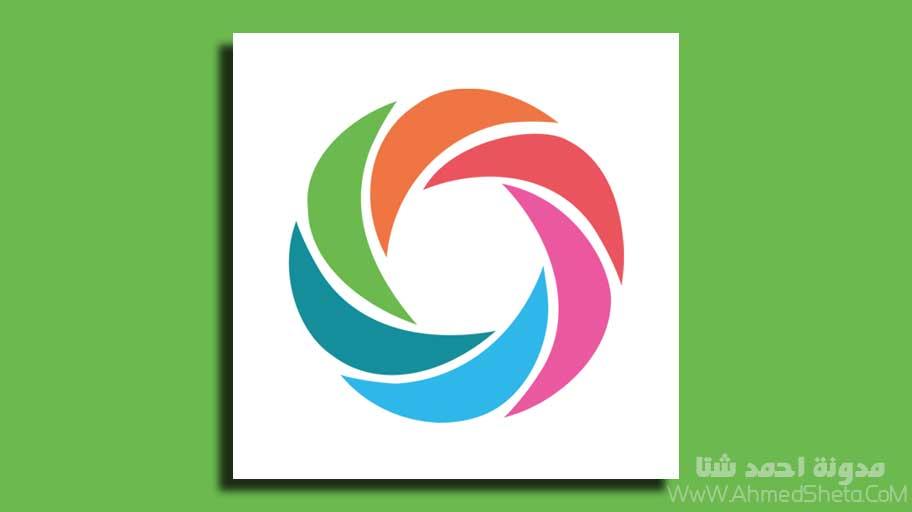 تحميل تطبيق سولو ليرن SoloLearn للأندرويد 2019 | أفضل تطبيق لتعليم البرمجة مجاناً