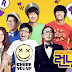 Download Running Man Episode 347 Subtitle Indonesia