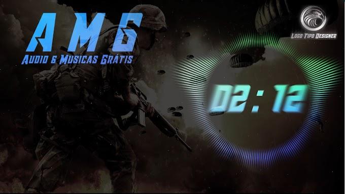 Epic orchestral AMG Audio & Músicas Gratis