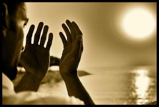 http://semua-tentang-agam-islam.blogspot.co.id/