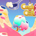 《Candy Crush Jelly Saga 糖果果凍傳奇》481-500關之過關心得及影片