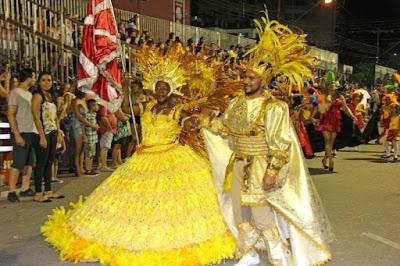 Carnaval de Registro-SP irá festejar as riquezas da Mata Atlântica