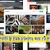 বিনামূল্যে কপিরাইট ফ্রি ইমেজ ডাউনলোড করার ৫টি সাইট | Top 5 Sites to Download Copyright free Images | Full Bangla Tips