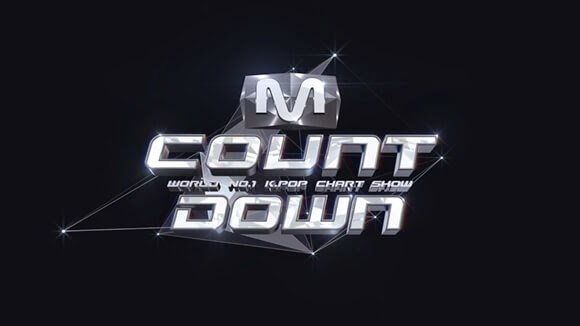 23-nisan-m-countdown-performanslari-kpopturk