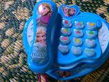 Koleksi Telefon Terbaru Masakini