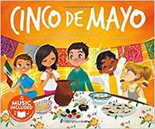 https://www.amazon.com/Cinco-Mayo-Holidays-Rhythm-Rhyme/dp/1684101905/ref=sr_1_71?keywords=cinco+de+mayo+books&qid=1555338894&refinements=p_85%3A2470955011&rnid=2941120011&rps=1&s=books&sr=1-71