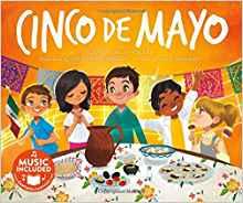 https://www.amazon.com/Cinco-Mayo-Holidays-Rhythm-Rhyme/dp/1684101905/ref=sr_1_71?keywords=cinco+de+mayo+books&qid=1555338894&refinements=p_85%3A2470955011&rnid=2941120011&rps=1&s=books&sr=1-71