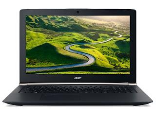 Acer Aspire V Nitro VN7-592G-70EN Specs & Price - Full HD Gaming Laptop