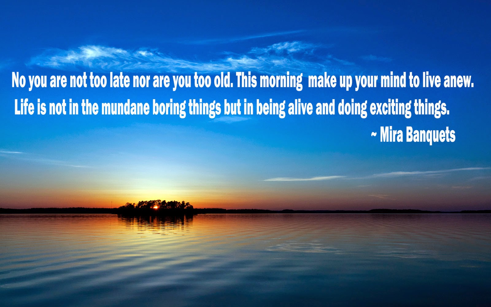 Good Life Quotes Good Morning Sunshine Wishes Quotes With Images  Really Good Life