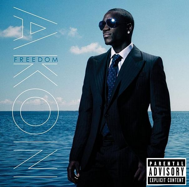 Akon freedom album songs mp3 free download | Best Songs in The World