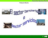 http://cplosangeles.juntaextremadura.net/web/edilim/tercer_ciclo/cmedio/economia_espanola/sector_terciario/sector_terciario.html