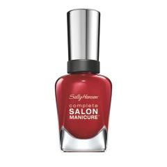 Sally Hansen Complete Salon Moroccan Roll