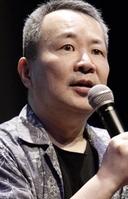 Shimoda Masami