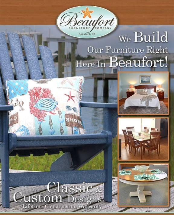 Beaufort Furniture