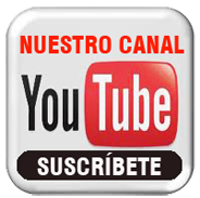 Canal Youtube AMNCAT