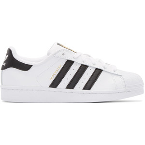 Adidas originals, $80 from Ssense