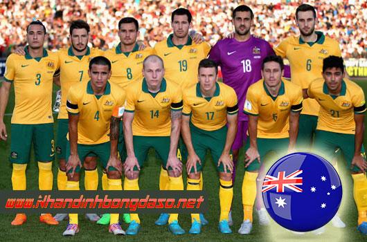 Soi kèo Nhận định Nhật Bản vs Australia www.nhandinhbongdaso.net