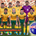 Nhận định Australia vs Uzbekistan, 21h00 ngày 21/1 (Vòng 1/8 - Asian Cup)