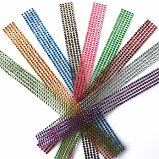 http://www.eyeletoutlet.com/4mm-jewel-strips.html