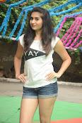 Vyoma Nandi new glam pics-thumbnail-10