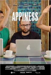 Appiness (2018)