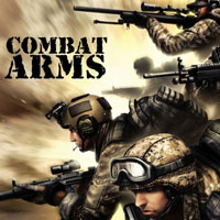 50 Examples Which Connect Media Entertainment to Real Life Violence: 23. Combat Arms