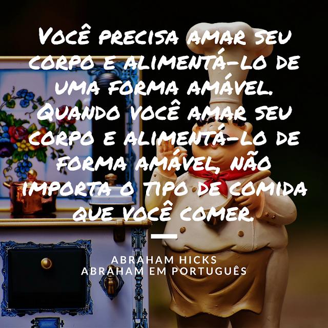 Esther hicks em portugues pdf