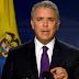 Colombia prohíbe la entrada al país de representantes institucionales del Gobierno de Nicolás Maduro