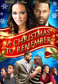 Watch A Christmas to Remember Online Free in HD