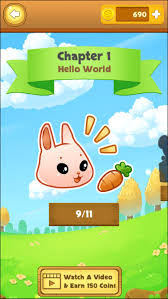 Game Cute Munchies Cheat Apk