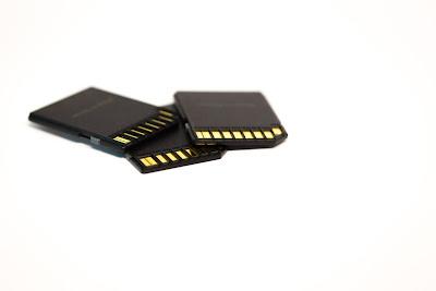 Cara Memperbaiki Kartu MemoriSD Card yang Rusak Tanpa di FormatHapus Data