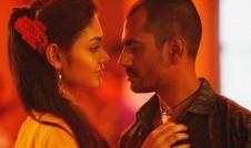 Arijit Singh new movie Monsoon Shootout Best Hindi film Song Pal