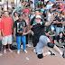 Competição de dança de rua tem sua primeira etapa em Ceilândia