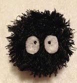 http://www.ravelry.com/patterns/library/soot-sprites