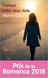 https://lesreinesdelanuit.blogspot.com/2018/05/lamour-entre-deux-rives-de-marine-ienzer.html
