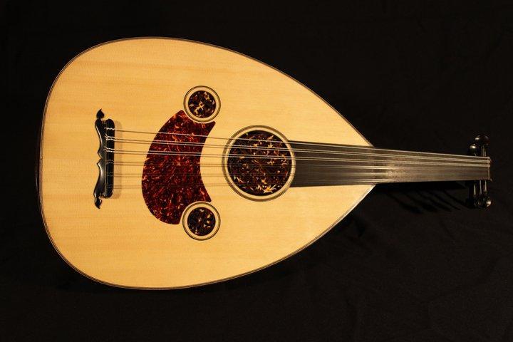 76 Gambar Alat Musik Qasidah Paling Keren