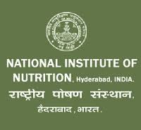 NIN Recruitment 2018 ninindia.org Technical Officer B – 5 Posts Last Date 24-12-2018