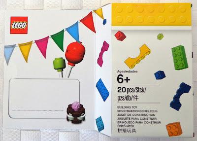 Birthday Card [5004931]