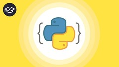 The Complete Python 3 Masterclass - From Beginner To Pro